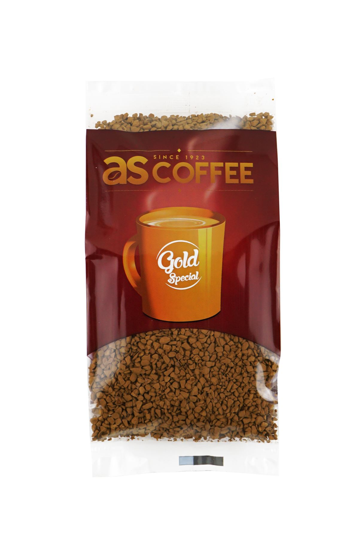 Gold Hazır Kahve 100 gr.