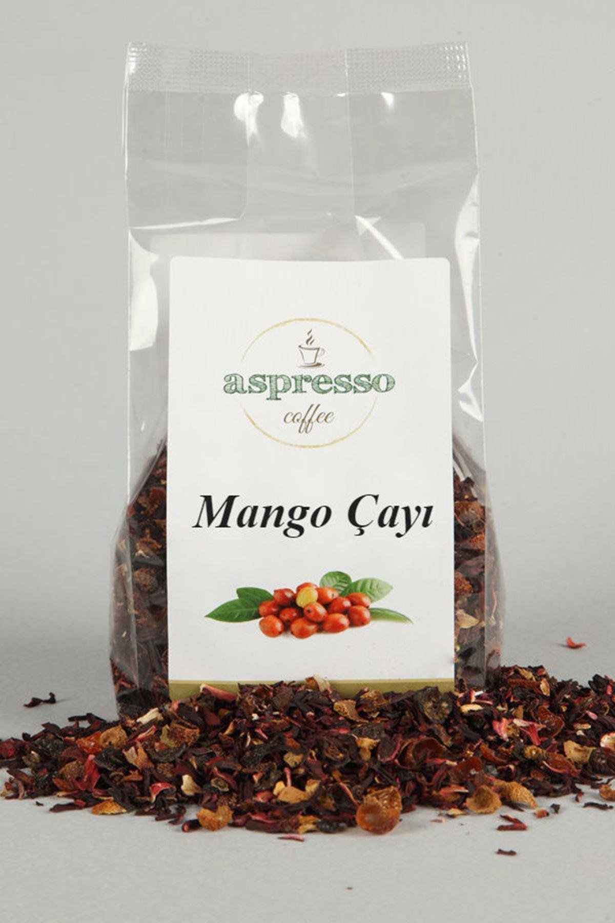 Mango Çayı 250 gr.