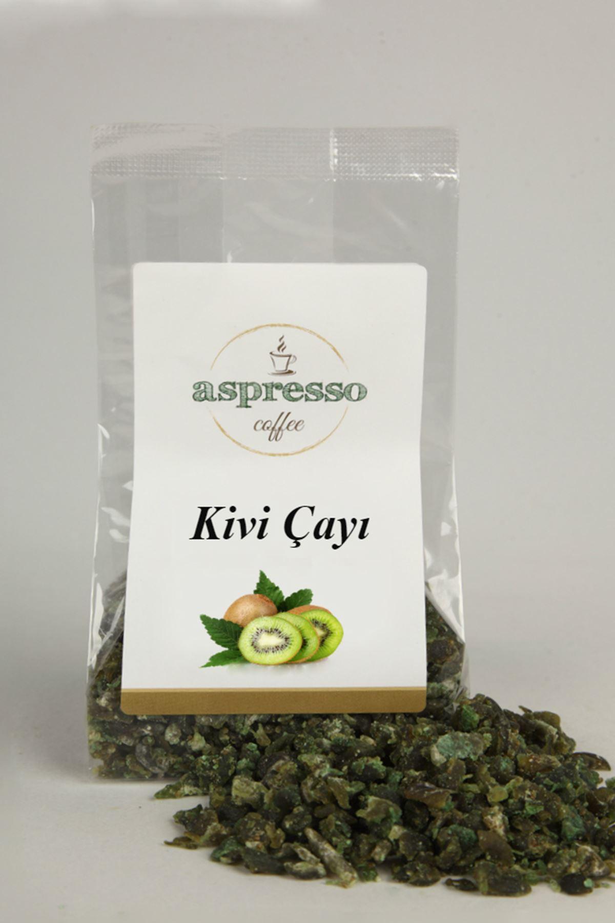 Kivi Çayı 250 gr.