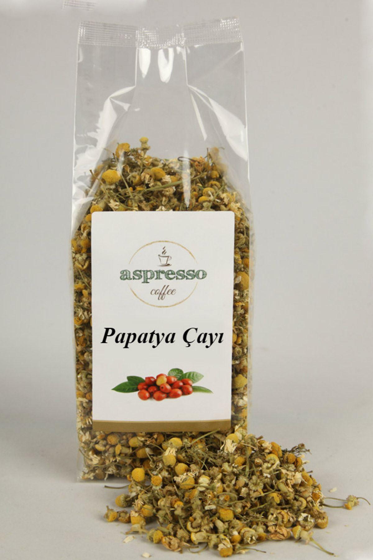 Papatya Çayı 100 gr.